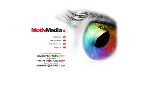Motiv Media