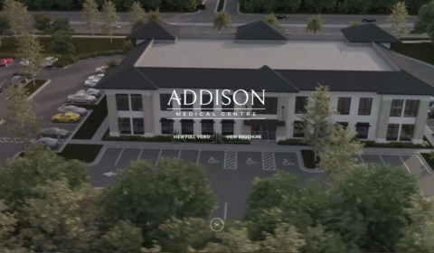 Addison Medical Centre